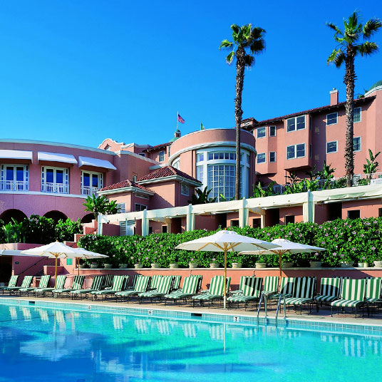 Beverly Hills Hotel The Iconic 5 Star Luxury In Los Angeles