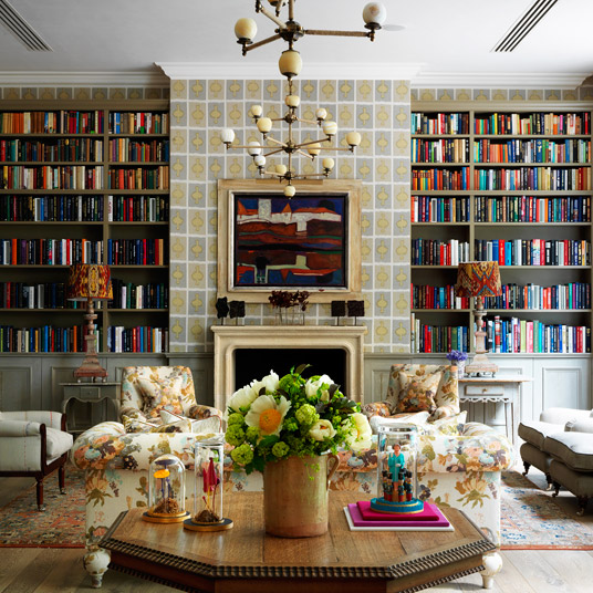 The 3 Best Boutique Hotels in Soho London Tablet Hotels