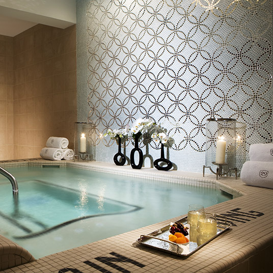 Hotel Rooms In Oriental Nc