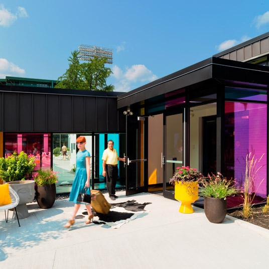 the verb hotel boston massachusetts 13 verified reviews. Black Bedroom Furniture Sets. Home Design Ideas