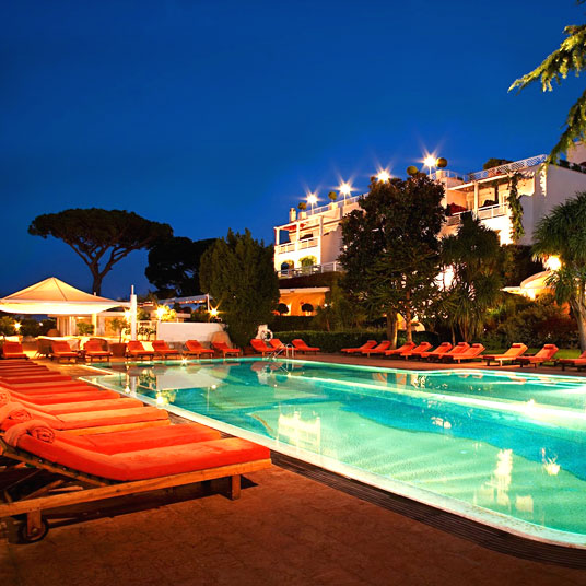 Capri Palace Hotel >> Capri Palace Hotel Spa Capri Amalfi Coast 18 Hotel Reviews