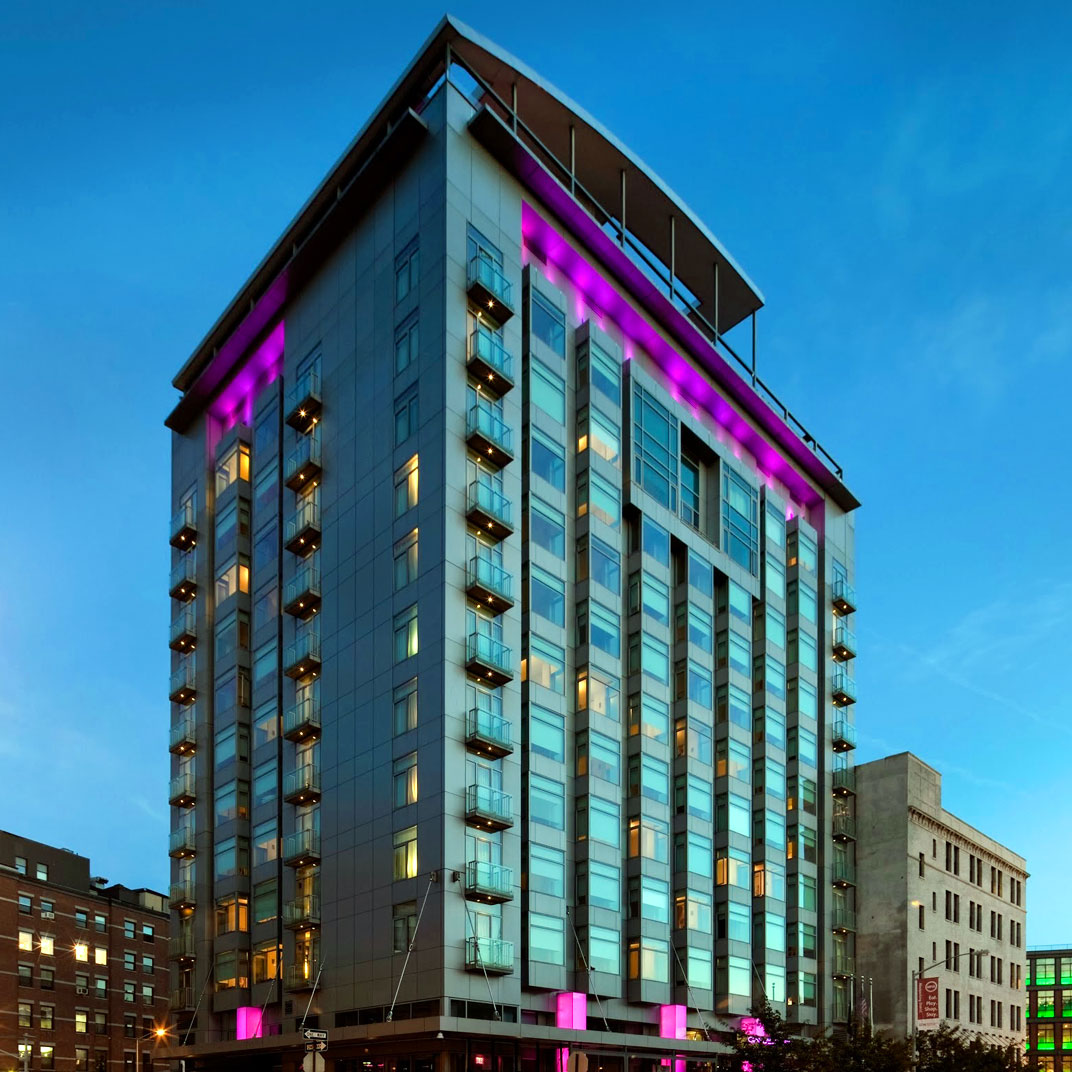 AdReserve Today The Hotel Gansevoort On 9th Avenue In New York City NY - Book NowAmenities: Secure Incredible Value, Expert Advice & Support, Book Online or Call.