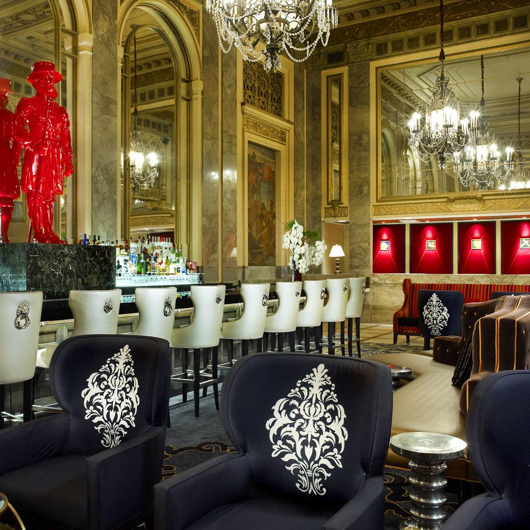 Hotel Diva In San Francisco | Eater Nashville,San ...