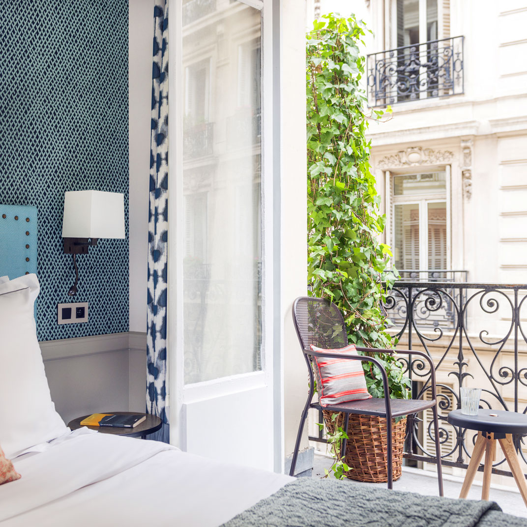 92 Best Luxury Boutique Hotels In Paris Tablet Hotels