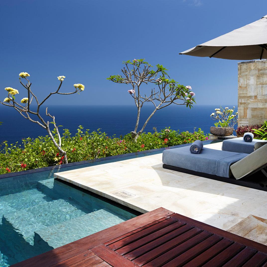 Bulgari resort bali uluwatu bali verified reviews for Tablet hotel deals