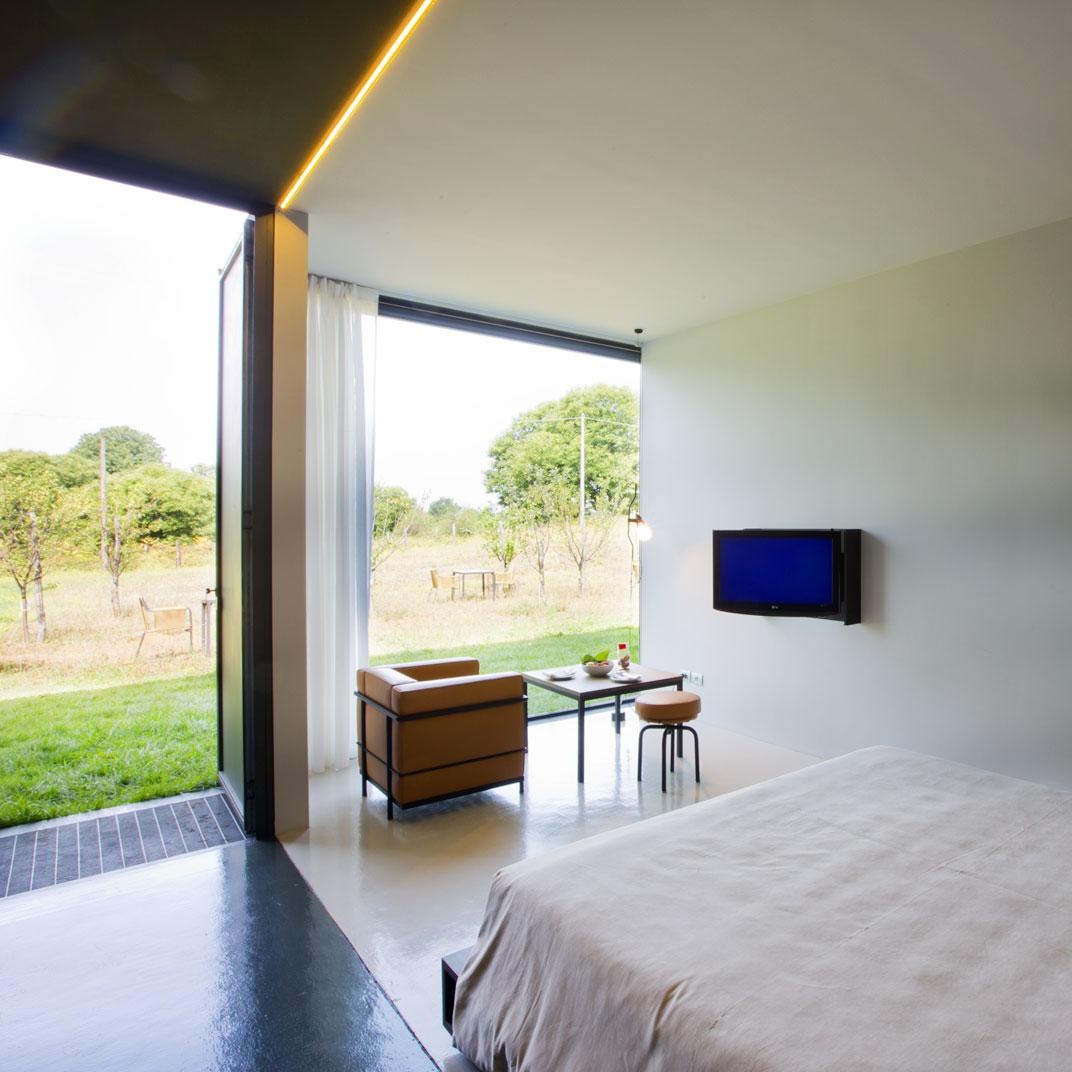 Antonello colonna resort spa labico rom verifizierte for Tablets hotel