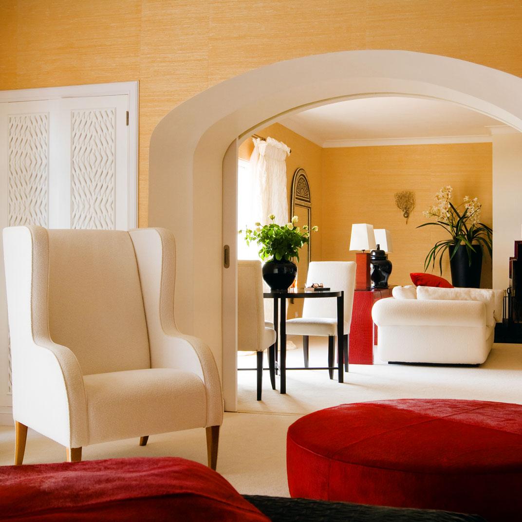 Vila joya algarve portugal verified reviews tablet hotels for Tablets hotel