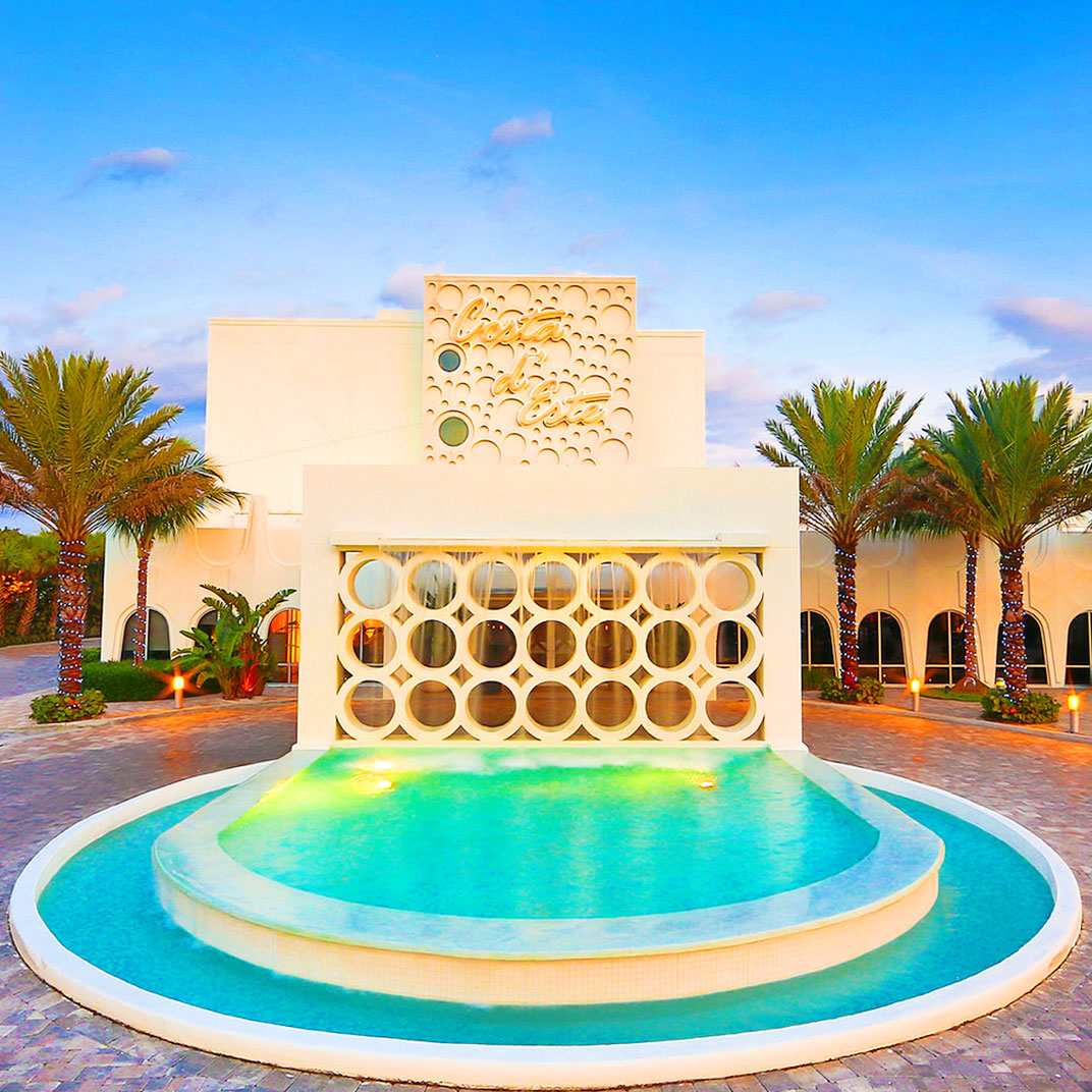 Costa d 39 este vero beach florida hotel reviews tablet for Tablet hotel deals