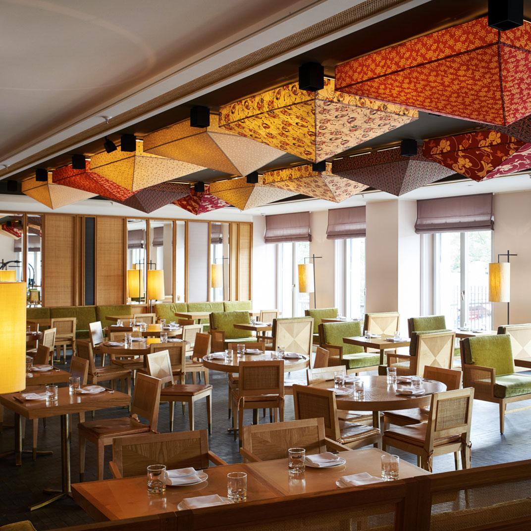 louis hotel m nich bavaria 38 rese as de hoteles tablet hotels. Black Bedroom Furniture Sets. Home Design Ideas