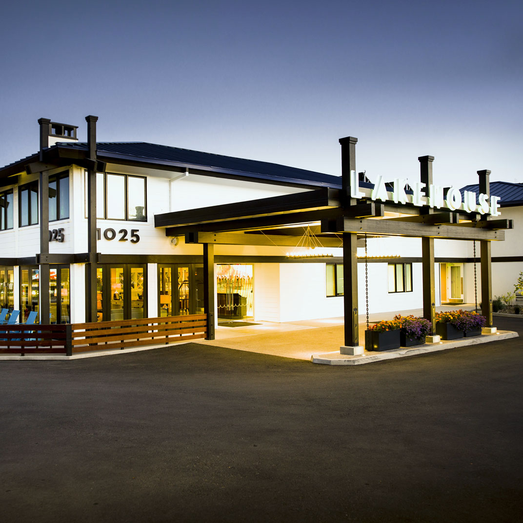 lakehouse hotel and resort san diego la jolla. Black Bedroom Furniture Sets. Home Design Ideas