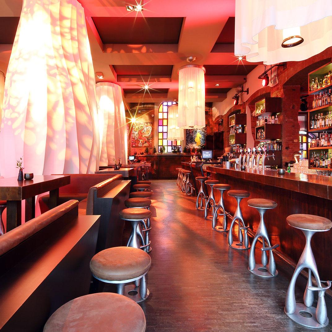 east hotel restaurant hamburg germany 33 hotel reviews tablet hotels. Black Bedroom Furniture Sets. Home Design Ideas