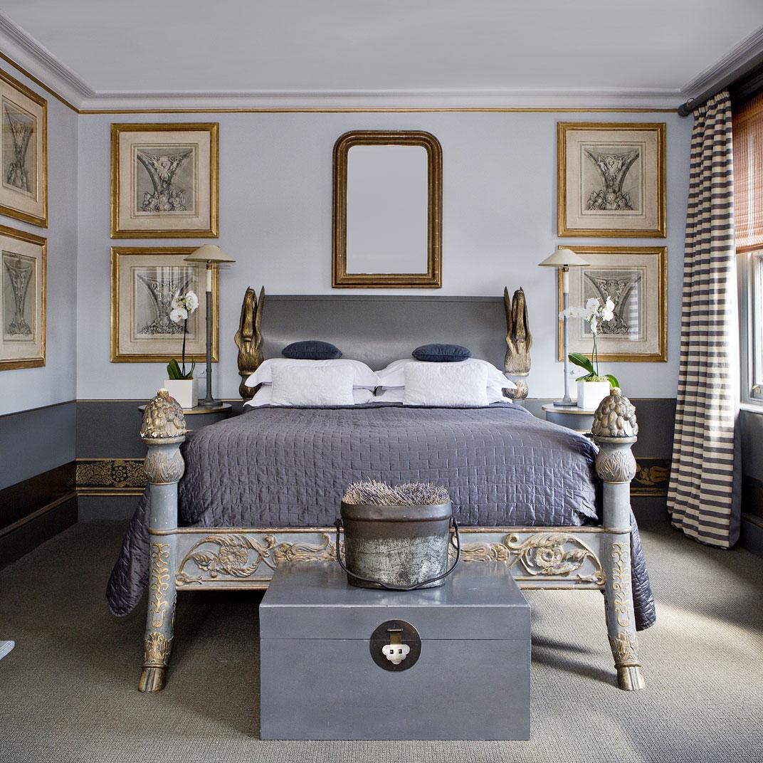 Blakes Hotel, London (London, England) 138 Hotelkritiken ...
