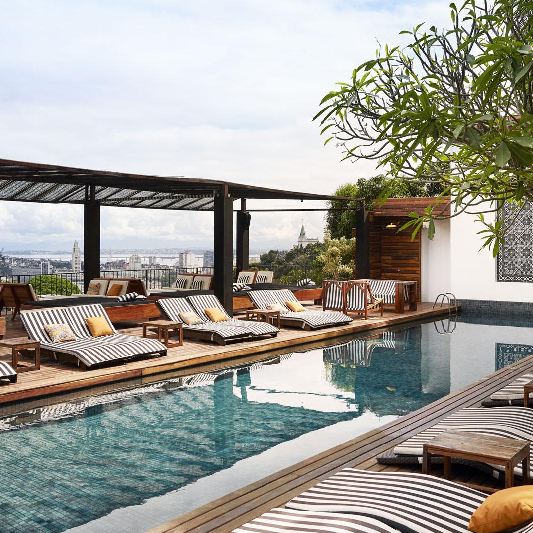 hotel santa teresa rio mgallery by sofitel rio de janeiro rio de janeiro state 31 hotel. Black Bedroom Furniture Sets. Home Design Ideas