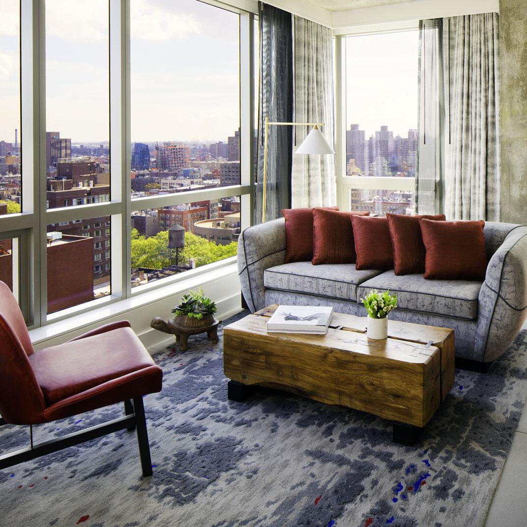 Hotel Sanj Gild Hall New York City New York 394 Hotel Reviews Tablet Hotels