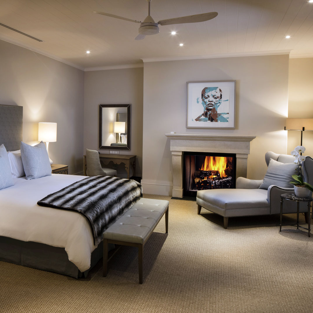 Leeu estates franschhoek south africa verified reviews for Tablet accommodation