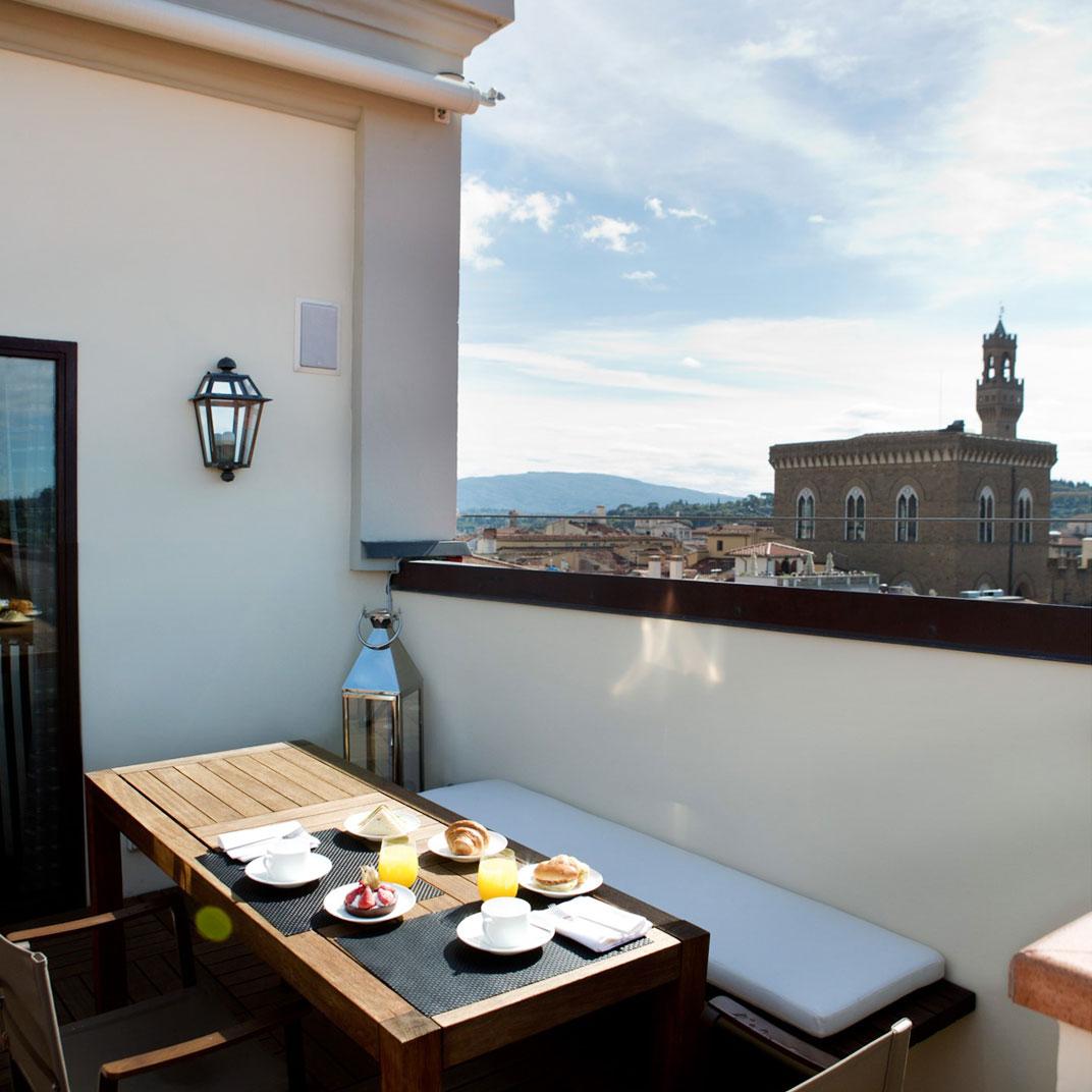 domux home repubblica florence tuscany verified reviews