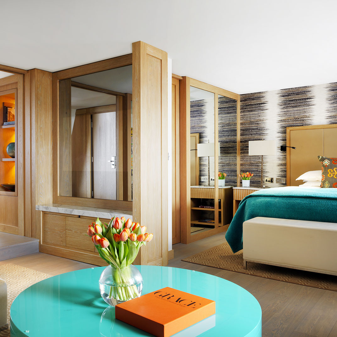 The marylebone london england 99 hotel reviews tablet for Tablet hotel