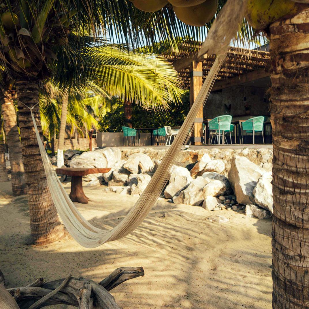 Lo Sereno Casa De Playa Zihuatanejo Mexico Verified