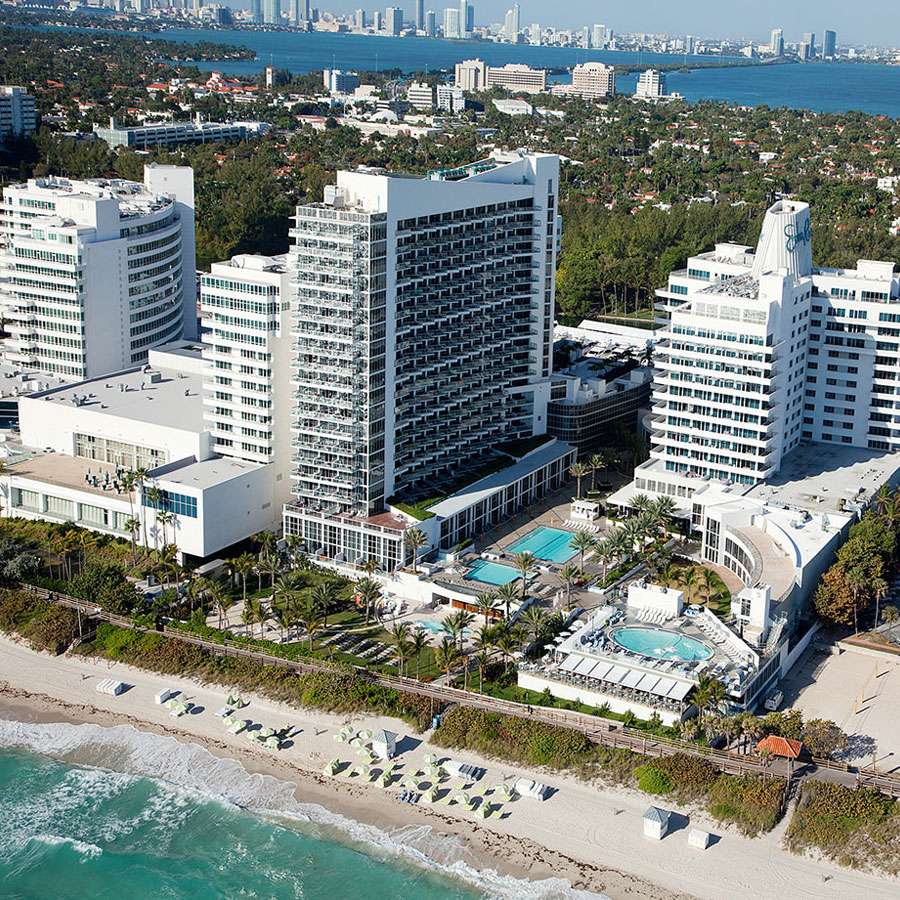 nobu hotel miami beach miami florida verified reviews. Black Bedroom Furniture Sets. Home Design Ideas