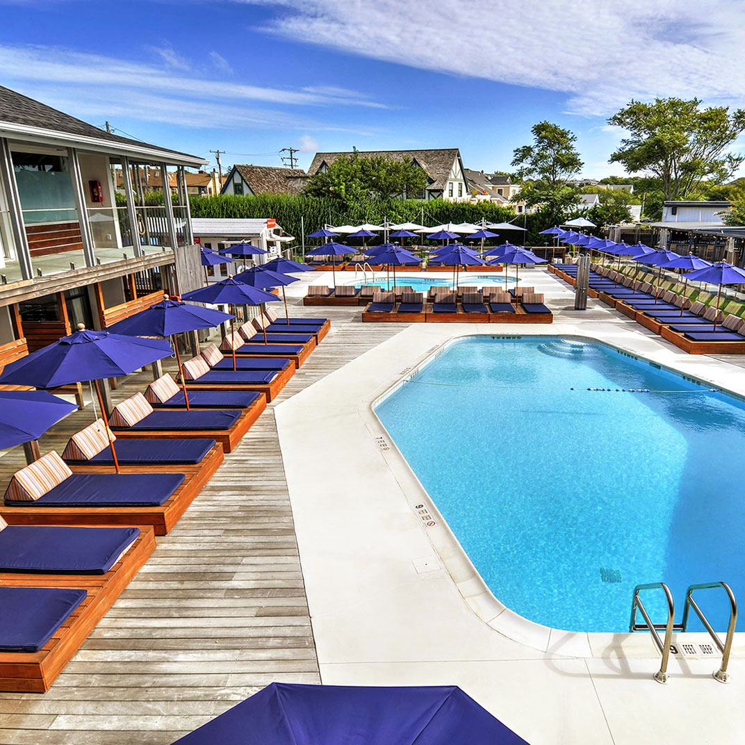 The Montauk Beach House (Hamptons, New York) Verified