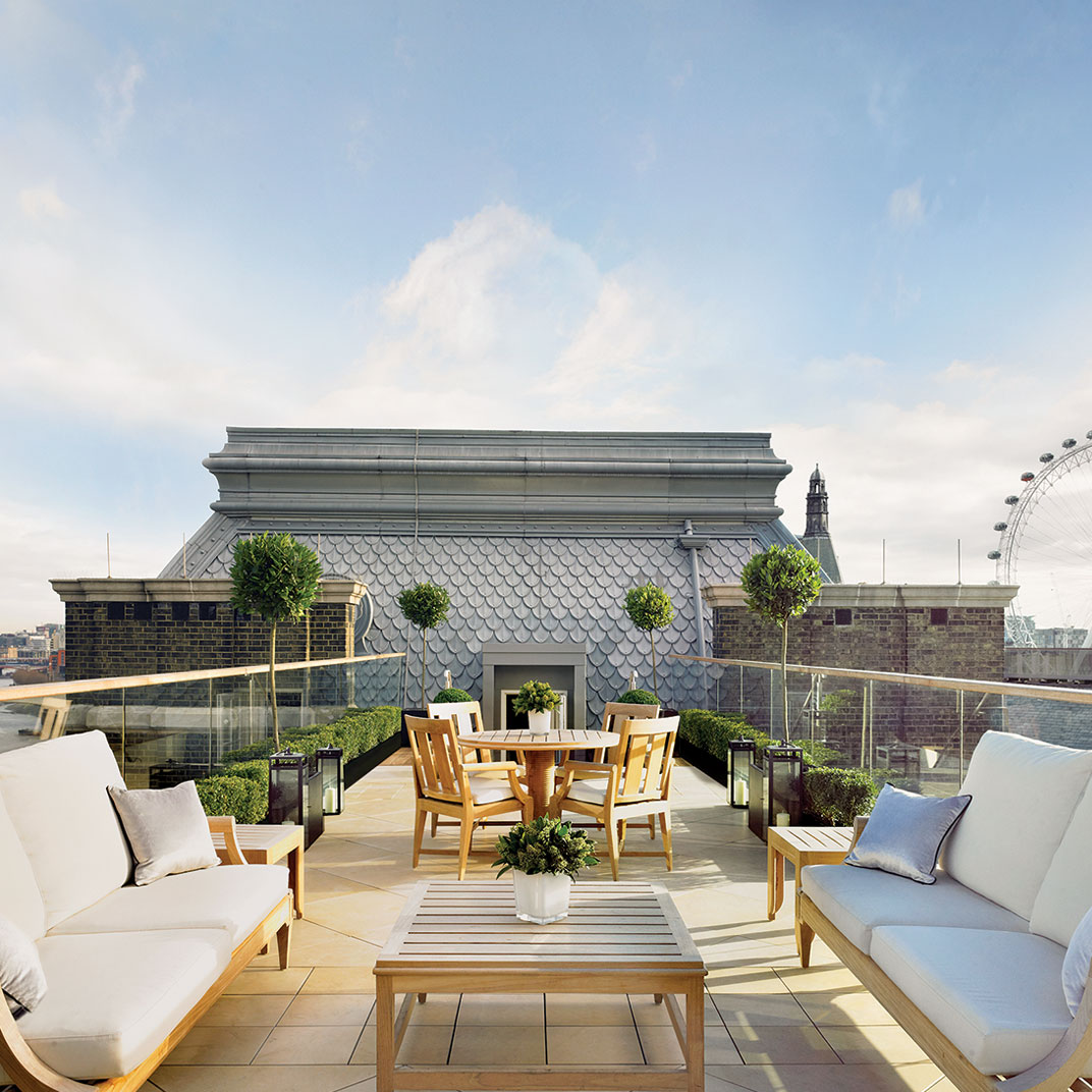 corinthia hotel london london england verified reviews. Black Bedroom Furniture Sets. Home Design Ideas