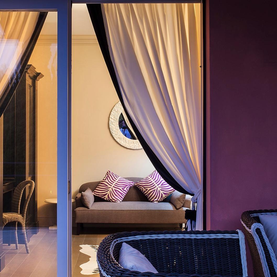 Hotel Pepoli Roma