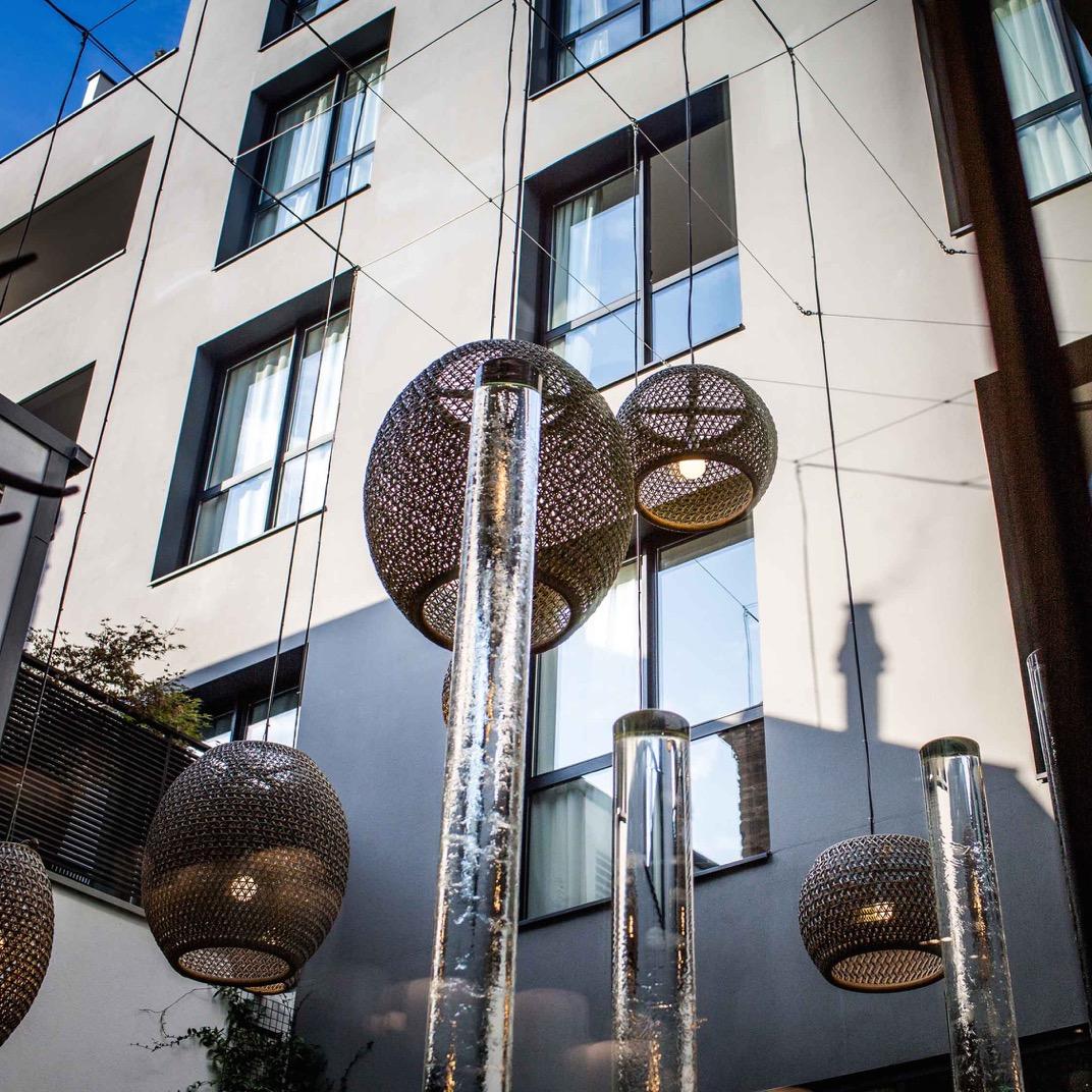 Balthazar Hotel & Spa MGallery