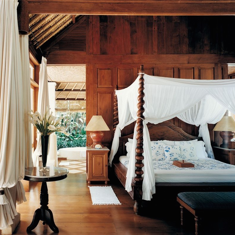 Como shambhala suite