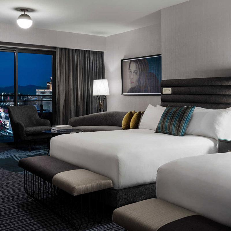 Tremendous The Cosmopolitan Of Las Vegas Las Vegas Nevada 45 Hotel Interior Design Ideas Tzicisoteloinfo