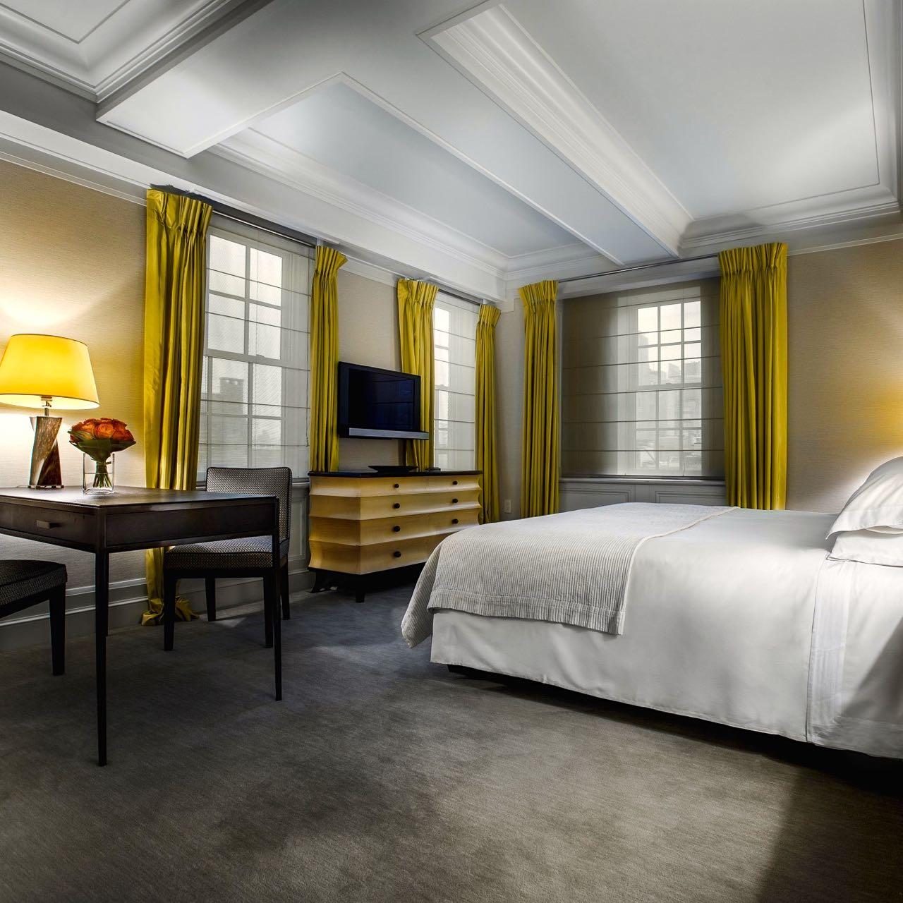 The Mark Hotel (Nueva York, Estado de Nueva York) 70 Reseñas de ...
