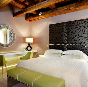 Sina Centurion Palace Venice Italy 39 Hotel Reviews
