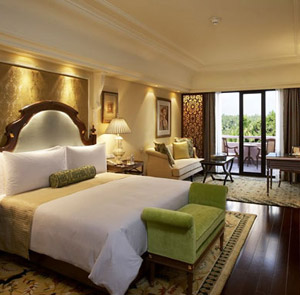 The Leela Palace Bangalore Bangalore India Hotel