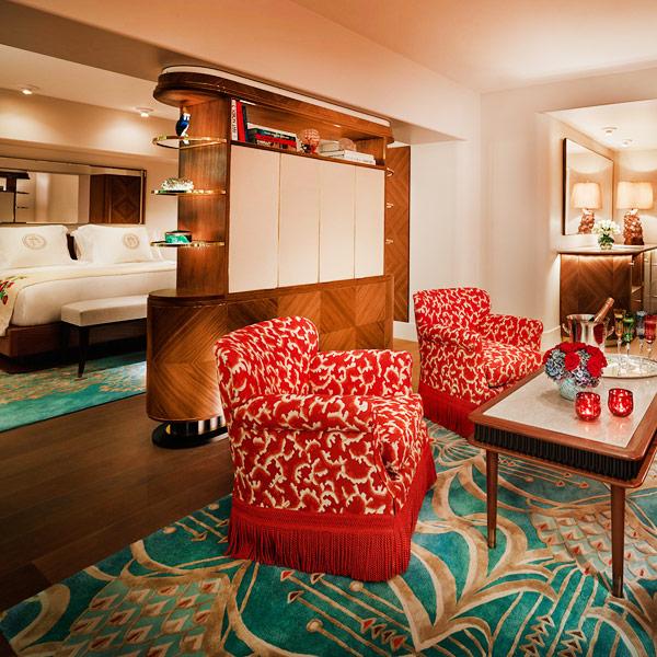 Faena Hotel Miami Beach Miami Florida 22 Verified