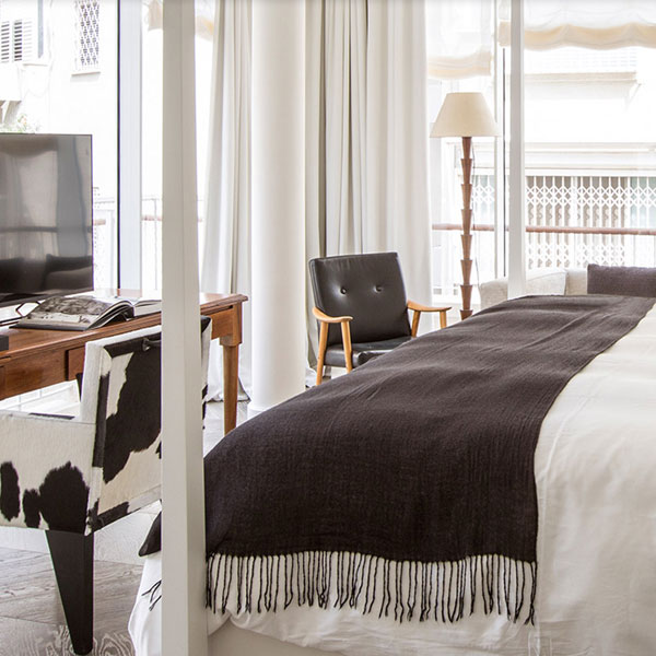 White Villa Tel Aviv Tel Aviv Israel Verified Reviews