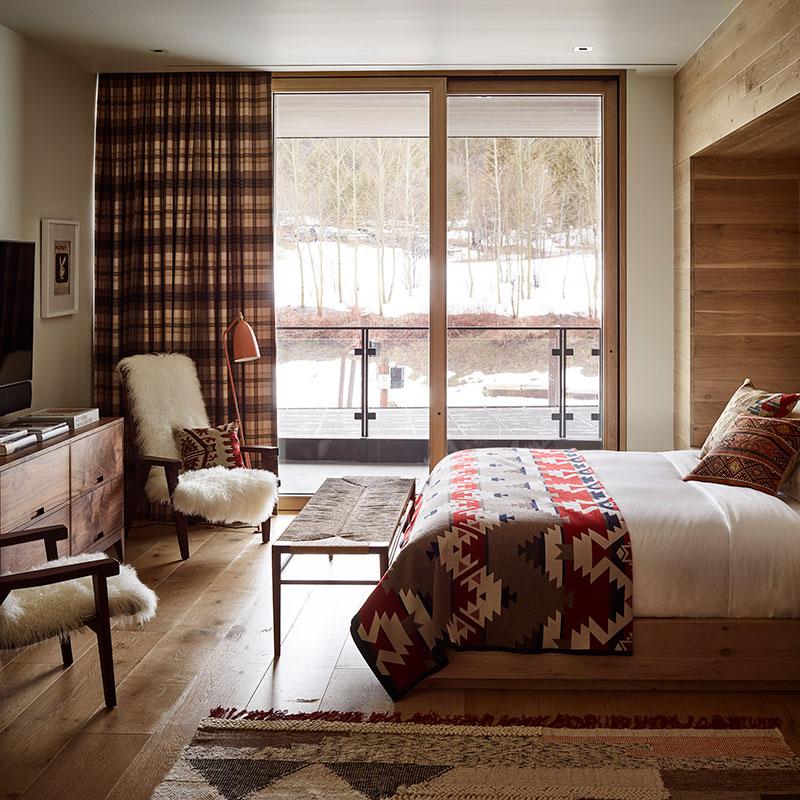 Caldera House (Jackson Hole, Wyoming) Verified Reviews